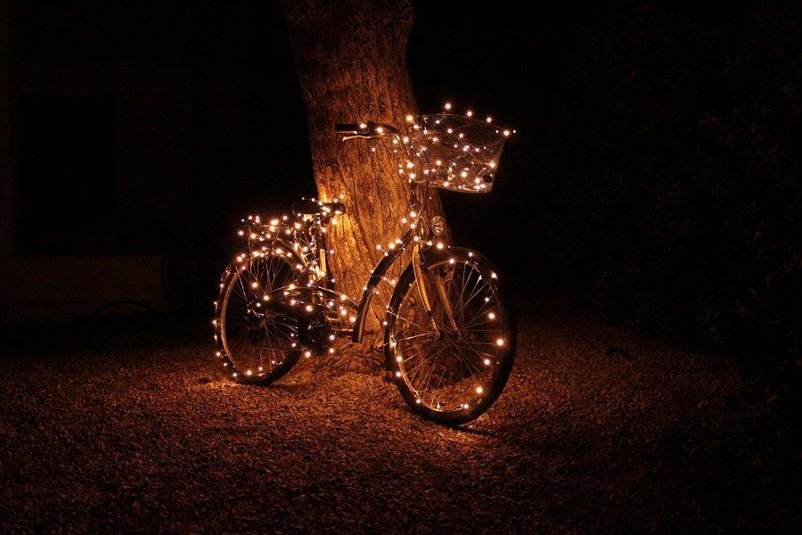 Bike tour Palma de Mallorca